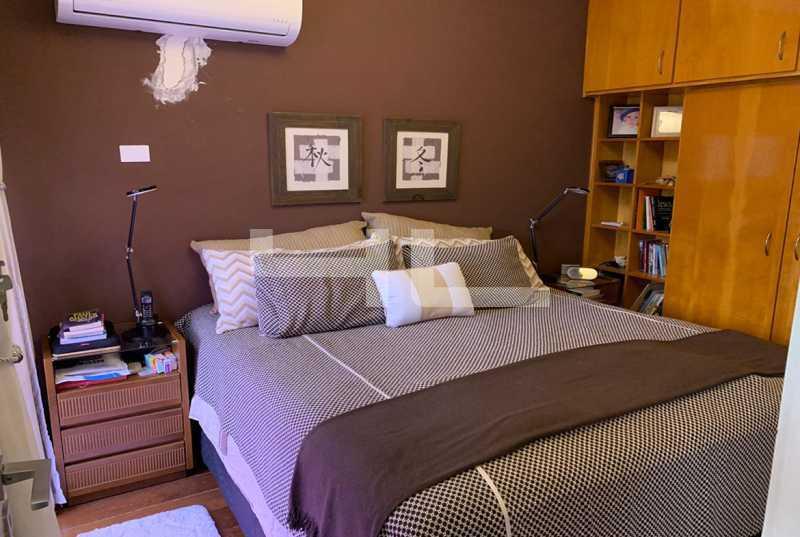 0013 - Cobertura 3 quartos à venda Rio de Janeiro,RJ - R$ 2.500.000 - 01365CO - 14