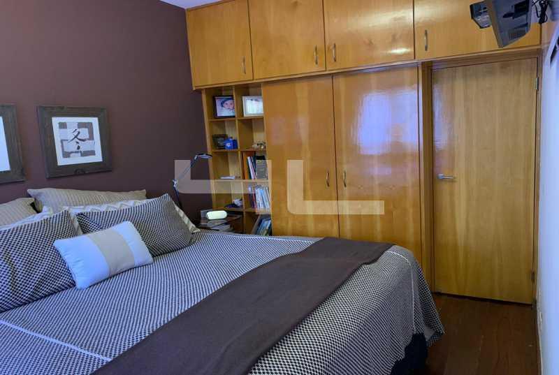 0014 - Cobertura 3 quartos à venda Rio de Janeiro,RJ - R$ 2.500.000 - 01365CO - 15
