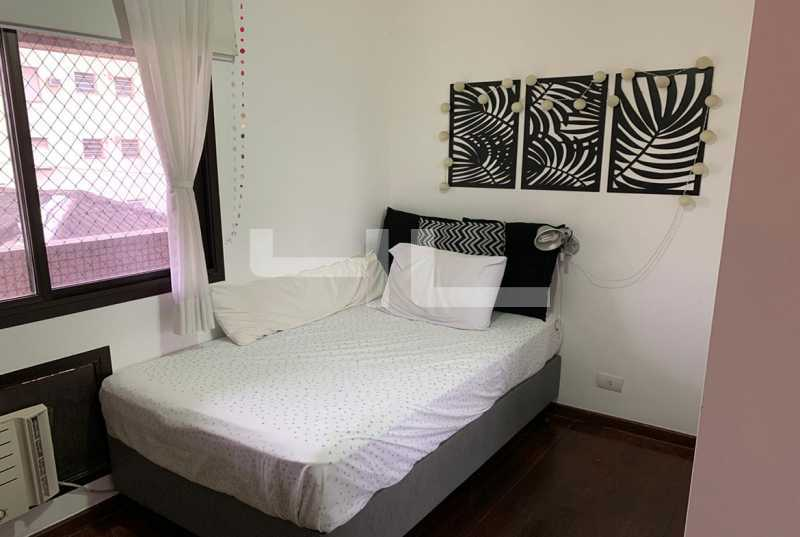 0018 - Cobertura 3 quartos à venda Rio de Janeiro,RJ - R$ 2.500.000 - 01365CO - 19
