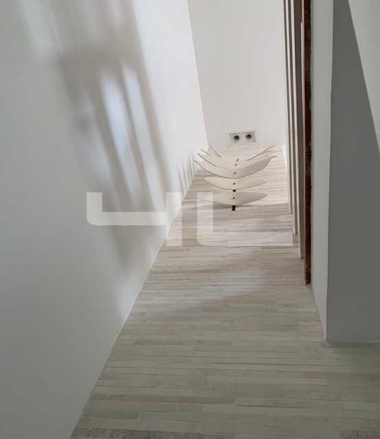 0021 - Cobertura 3 quartos à venda Rio de Janeiro,RJ - R$ 2.500.000 - 01365CO - 22