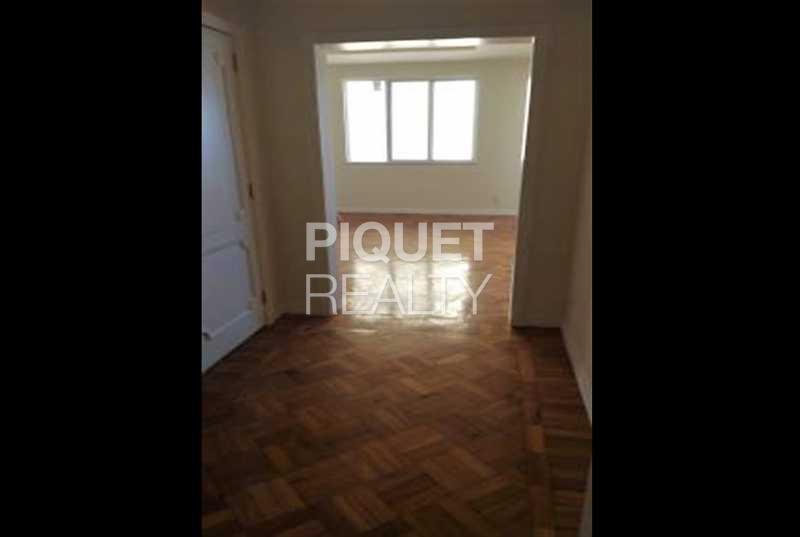 CIRCULAÇÃO - Apartamento 3 quartos à venda Rio de Janeiro,RJ - R$ 5.200.000 - 00151AP - 8