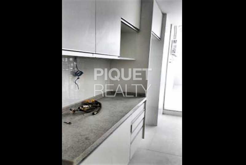 COZINHA - Apartamento 3 quartos à venda Rio de Janeiro,RJ - R$ 5.200.000 - 00151AP - 18