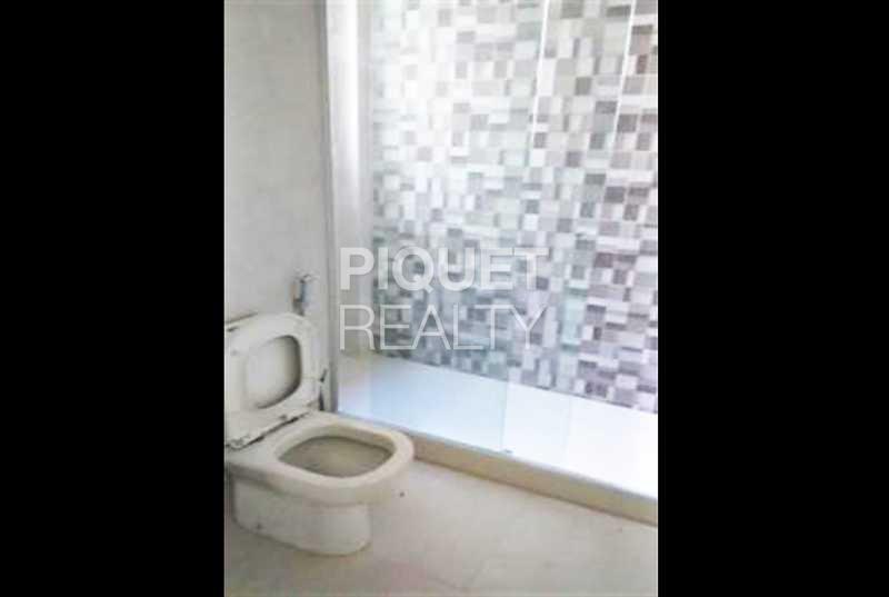 BANHEIRO - Apartamento 3 quartos à venda Rio de Janeiro,RJ - R$ 5.200.000 - 00151AP - 11