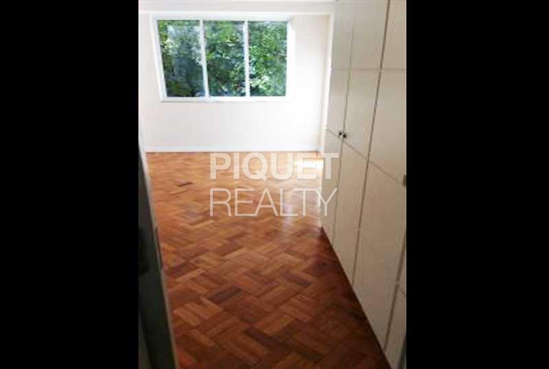 SUITE - Apartamento 3 quartos à venda Rio de Janeiro,RJ - R$ 5.200.000 - 00151AP - 9