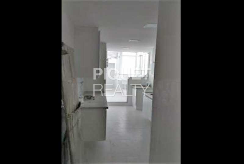 COZINHA - Apartamento 3 quartos à venda Rio de Janeiro,RJ - R$ 5.200.000 - 00151AP - 16