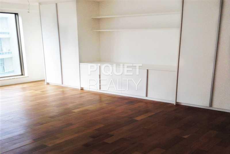 SUITE - Apartamento 4 quartos à venda Rio de Janeiro,RJ - R$ 4.749.000 - 00181AP - 7