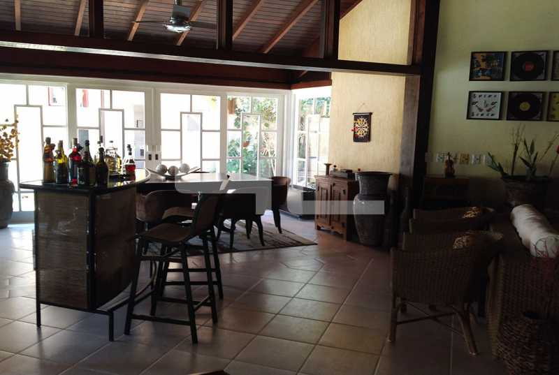0009 - Casa em Condomínio 4 quartos à venda Angra dos Reis,RJ - R$ 3.300.000 - 00194CA - 10