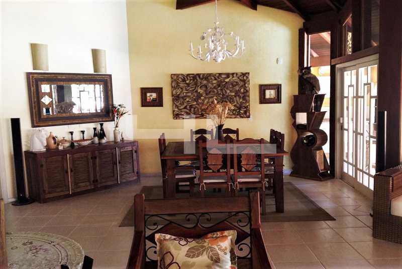 0011 - Casa em Condomínio 4 quartos à venda Angra dos Reis,RJ - R$ 3.300.000 - 00194CA - 12