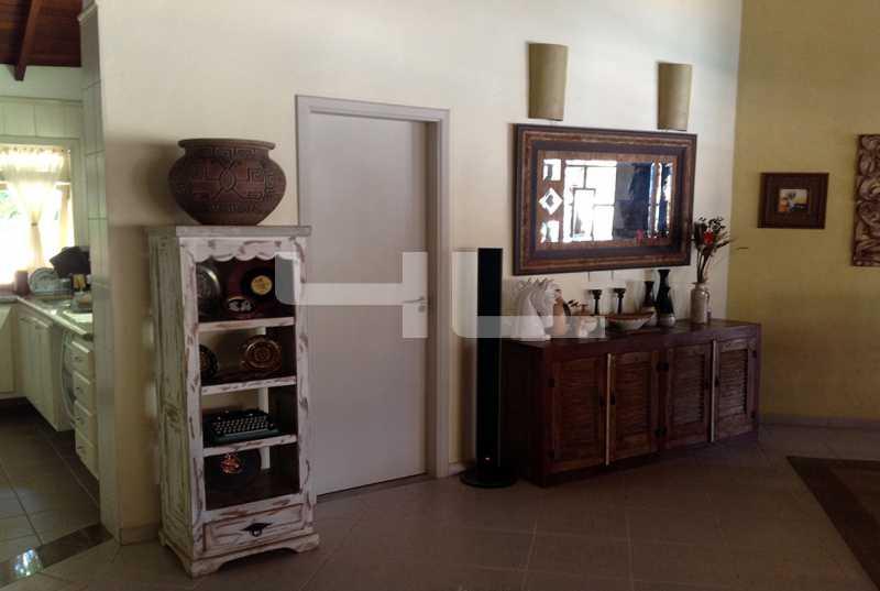 0012 - Casa em Condomínio 4 quartos à venda Angra dos Reis,RJ - R$ 3.300.000 - 00194CA - 13