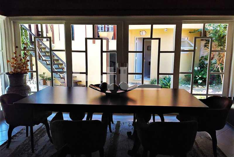 0013 - Casa em Condomínio 4 quartos à venda Angra dos Reis,RJ - R$ 3.300.000 - 00194CA - 14