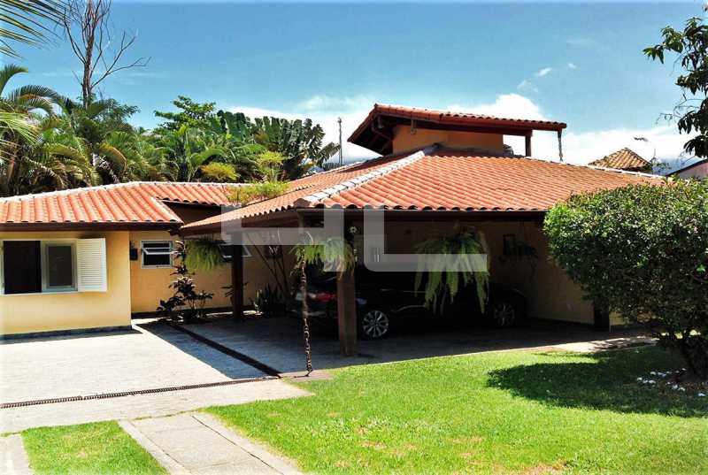 0015 - Casa em Condomínio 4 quartos à venda Angra dos Reis,RJ - R$ 3.300.000 - 00194CA - 16