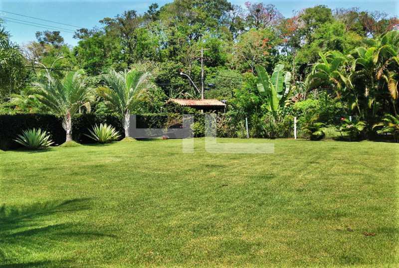 0017 - Casa em Condomínio 4 quartos à venda Angra dos Reis,RJ - R$ 3.300.000 - 00194CA - 18