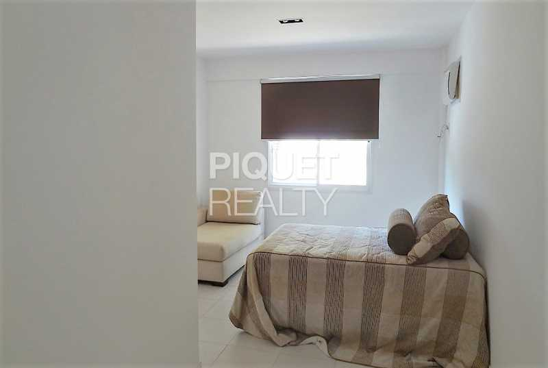 SUITE - Casa em Condomínio 5 quartos à venda Rio de Janeiro,RJ - R$ 1.500.000 - 00205CA - 15