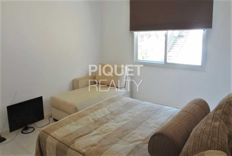 DSC29 - Casa em Condomínio 5 quartos à venda Rio de Janeiro,RJ - R$ 1.500.000 - 00205CA - 16