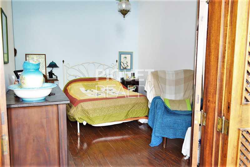 SUITE - Casa em Condomínio 4 quartos à venda Rio de Janeiro,RJ - R$ 8.990.000 - 00215CA - 19
