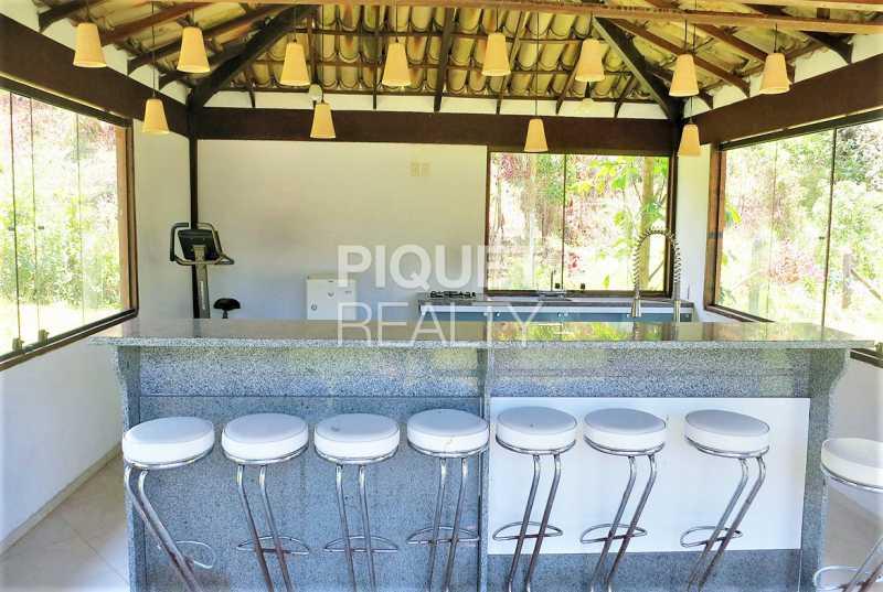 FAZENDA - Fazenda 1000m² à venda Angra dos Reis,RJ - R$ 2.499.000 - 00102CA - 12