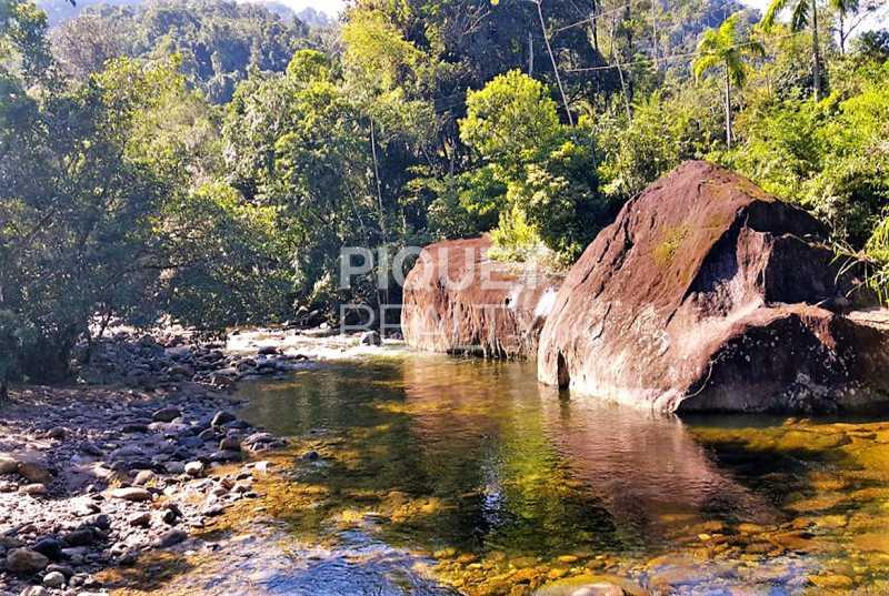 FAZENDA - Fazenda 1000m² à venda Angra dos Reis,RJ - R$ 2.499.000 - 00102CA - 25