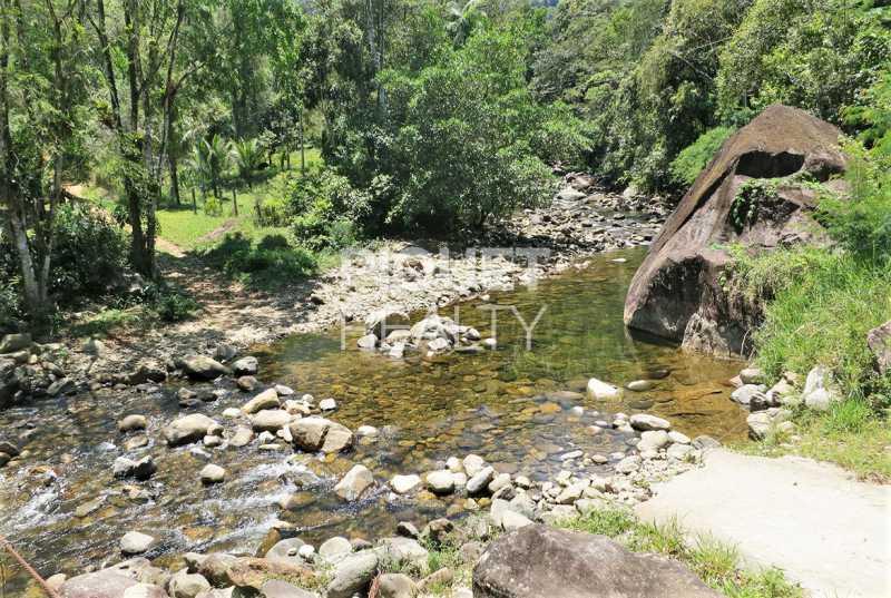 FAZENDA - Fazenda 1000m² à venda Angra dos Reis,RJ - R$ 2.499.000 - 00102CA - 26