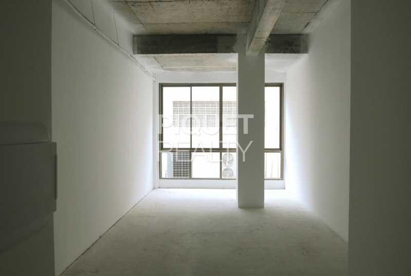 SALA - Sala Comercial 52m² à venda Rio de Janeiro,RJ - R$ 750.000 - 00130SA - 18