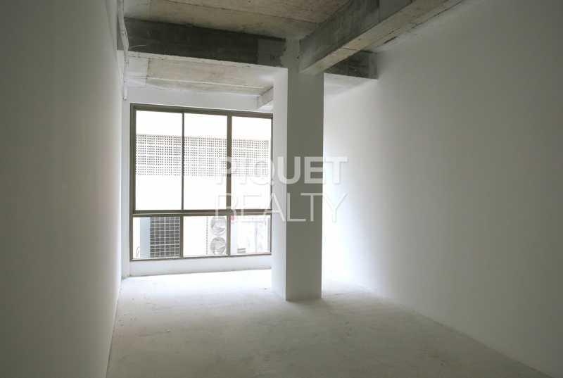 SALA - Sala Comercial 52m² à venda Rio de Janeiro,RJ - R$ 750.000 - 00130SA - 19