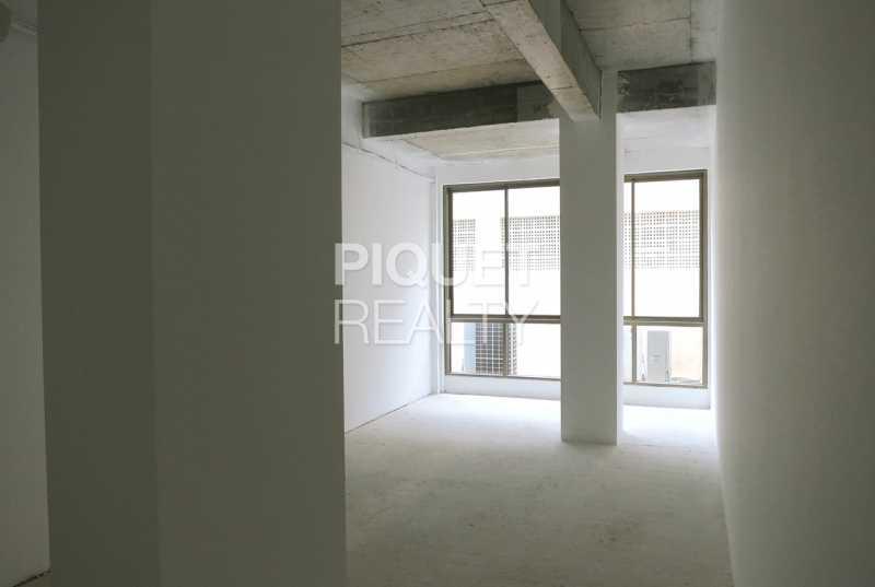 SALA - Sala Comercial 52m² à venda Rio de Janeiro,RJ - R$ 750.000 - 00130SA - 20