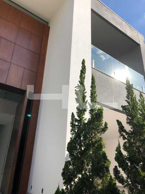 2. - Casa em Condomínio 4 quartos à venda Rio de Janeiro,RJ - R$ 6.490.000 - 00291CA - 3