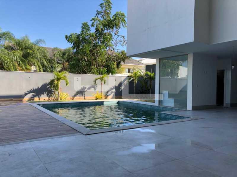 6. - Casa em Condomínio 4 quartos à venda Rio de Janeiro,RJ - R$ 6.490.000 - 00291CA - 7