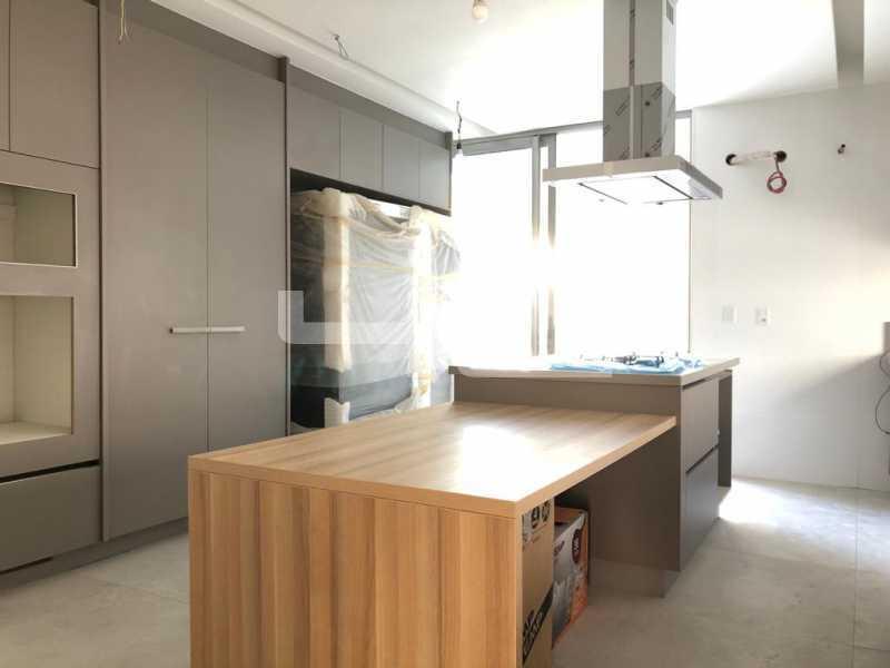 8. - Casa em Condomínio 4 quartos à venda Rio de Janeiro,RJ - R$ 6.490.000 - 00291CA - 9