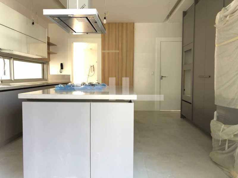 9. - Casa em Condomínio 4 quartos à venda Rio de Janeiro,RJ - R$ 6.490.000 - 00291CA - 10