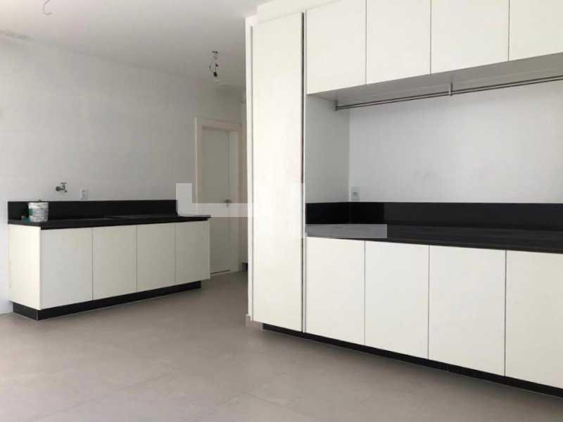 10. - Casa em Condomínio 4 quartos à venda Rio de Janeiro,RJ - R$ 6.490.000 - 00291CA - 11