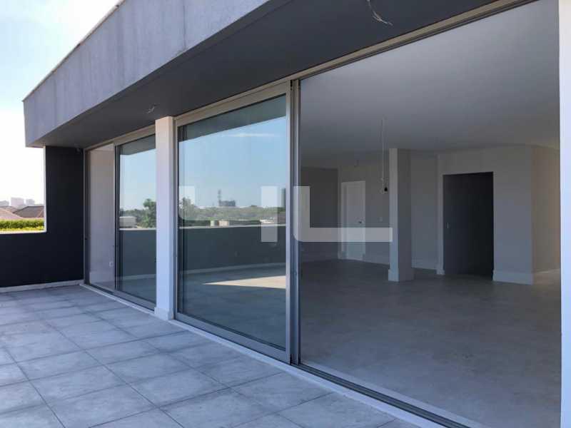 11. - Casa em Condomínio 4 quartos à venda Rio de Janeiro,RJ - R$ 6.490.000 - 00291CA - 12