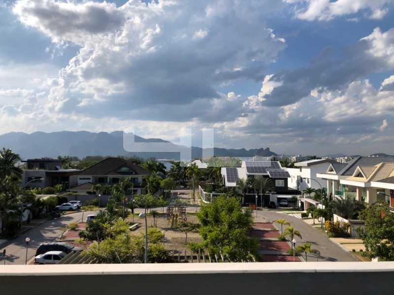 12. - Casa em Condomínio 4 quartos à venda Rio de Janeiro,RJ - R$ 6.490.000 - 00291CA - 13