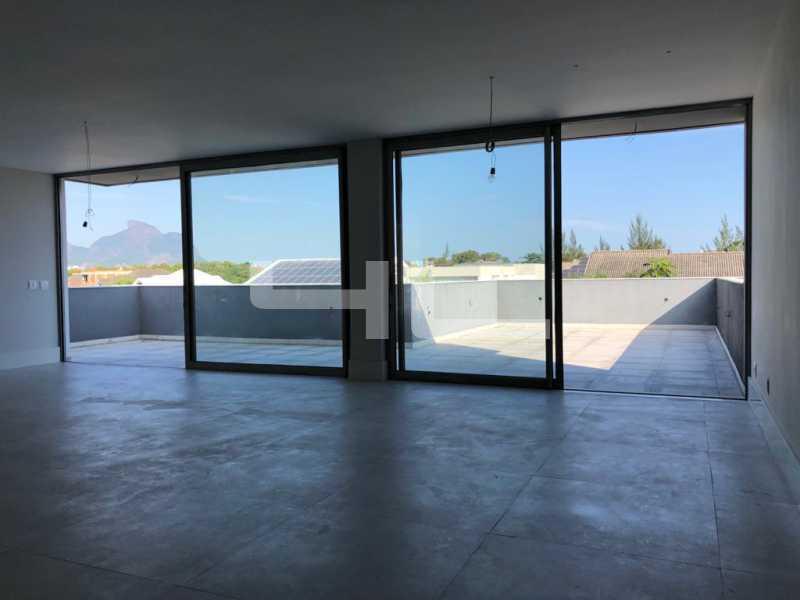 14. - Casa em Condomínio 4 quartos à venda Rio de Janeiro,RJ - R$ 6.490.000 - 00291CA - 15