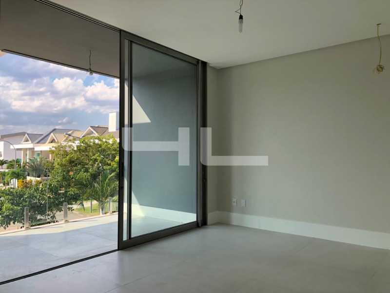 15. - Casa em Condomínio 4 quartos à venda Rio de Janeiro,RJ - R$ 6.490.000 - 00291CA - 16