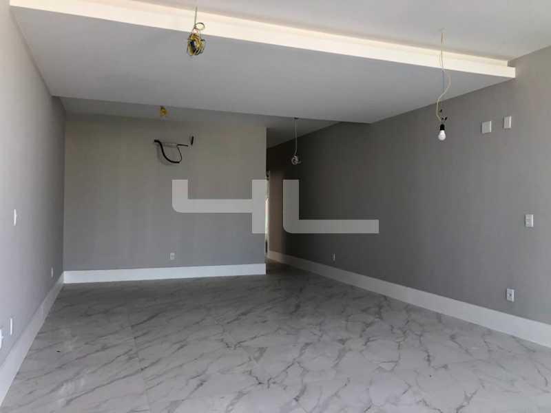 16. - Casa em Condomínio 4 quartos à venda Rio de Janeiro,RJ - R$ 6.490.000 - 00291CA - 17