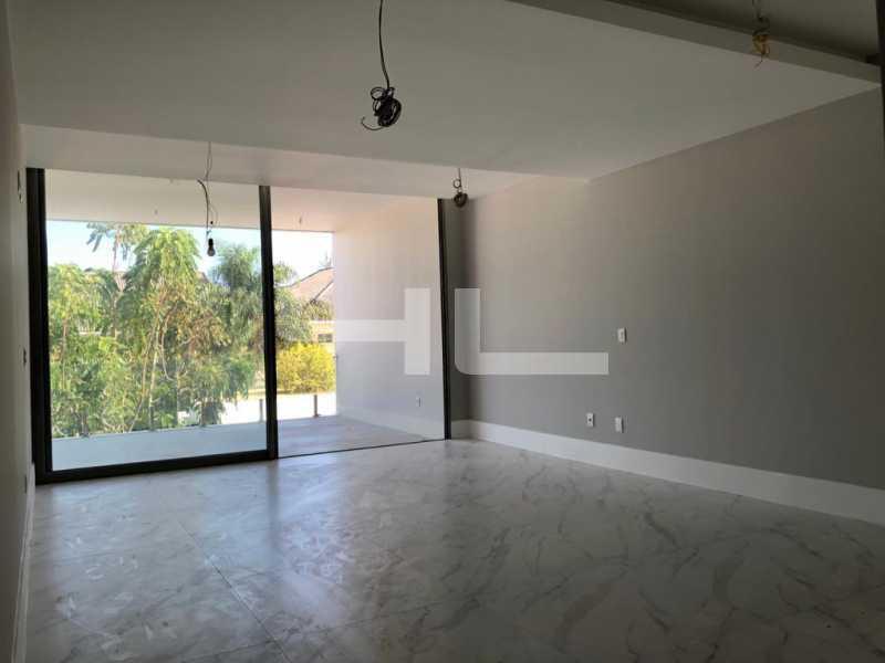 17. - Casa em Condomínio 4 quartos à venda Rio de Janeiro,RJ - R$ 6.490.000 - 00291CA - 18