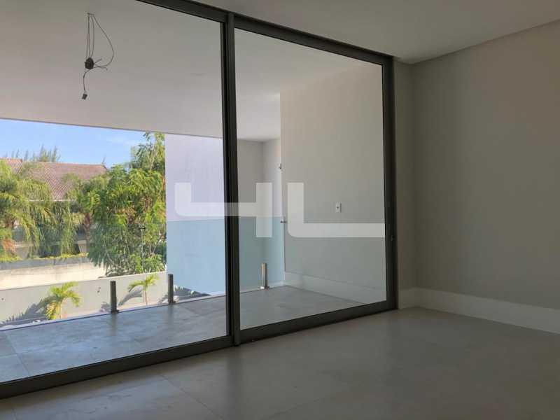 20. - Casa em Condomínio 4 quartos à venda Rio de Janeiro,RJ - R$ 6.490.000 - 00291CA - 21