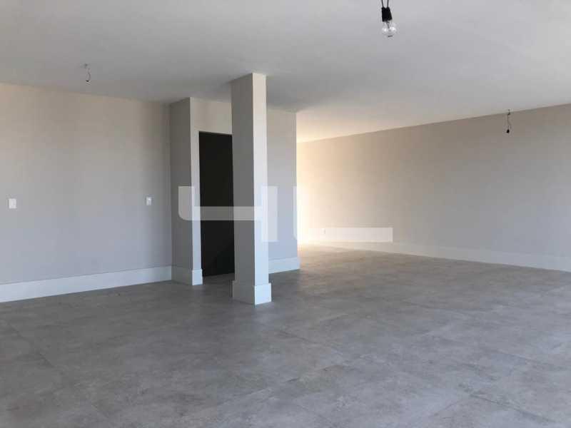 21. - Casa em Condomínio 4 quartos à venda Rio de Janeiro,RJ - R$ 6.490.000 - 00291CA - 22