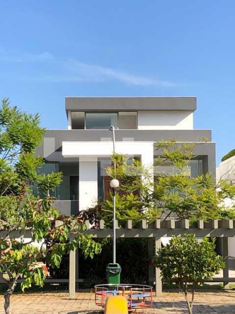 22. - Casa em Condomínio 4 quartos à venda Rio de Janeiro,RJ - R$ 6.490.000 - 00291CA - 23