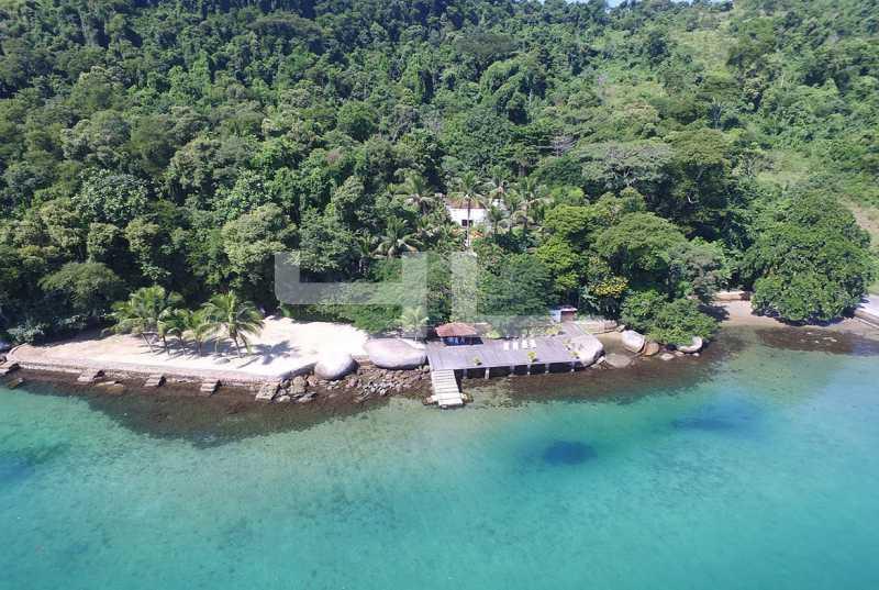 0003 - Casa 5 quartos à venda Angra dos Reis,RJ - R$ 8.990.000 - 00278CA - 4