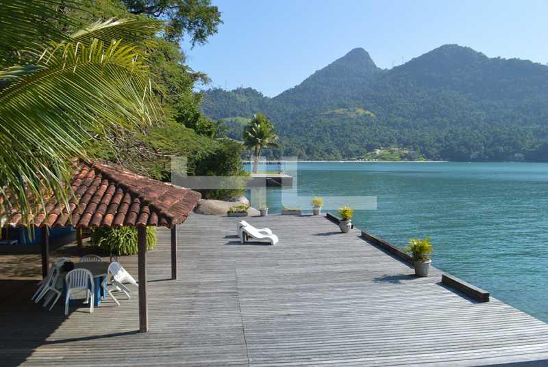 0009 - Casa 5 quartos à venda Angra dos Reis,RJ - R$ 8.990.000 - 00278CA - 10
