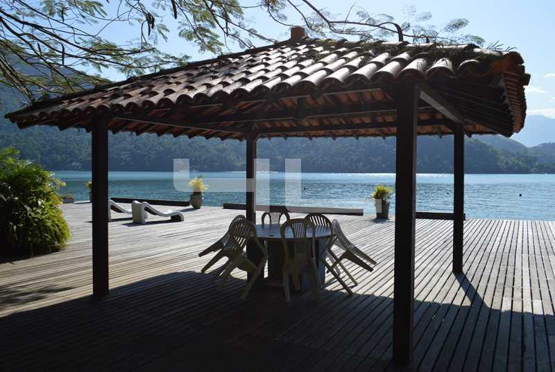 0014 - Casa 5 quartos à venda Angra dos Reis,RJ - R$ 8.990.000 - 00278CA - 14