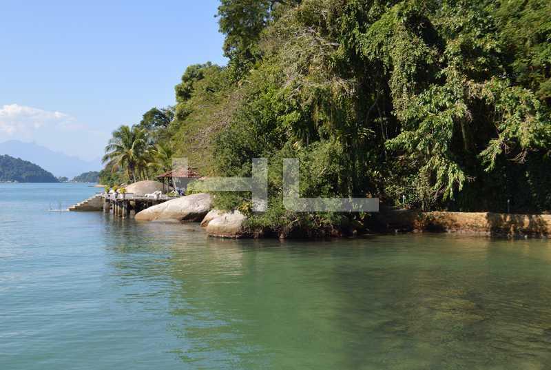 0015 - Casa 5 quartos à venda Angra dos Reis,RJ - R$ 8.990.000 - 00278CA - 15