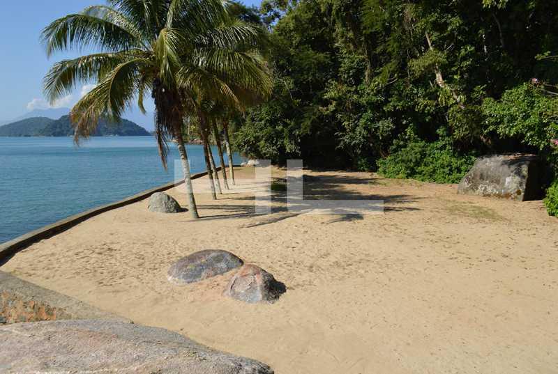 0020 - Casa 5 quartos à venda Angra dos Reis,RJ - R$ 8.990.000 - 00278CA - 20