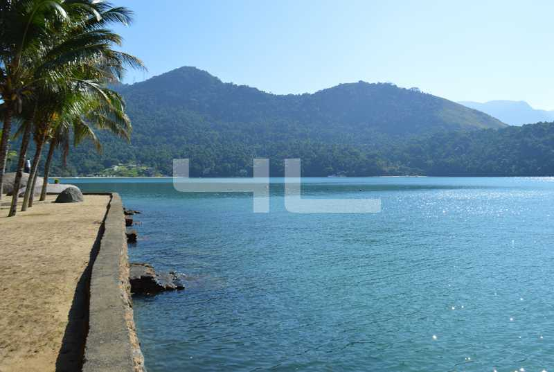 0021 - Casa 5 quartos à venda Angra dos Reis,RJ - R$ 8.990.000 - 00278CA - 21