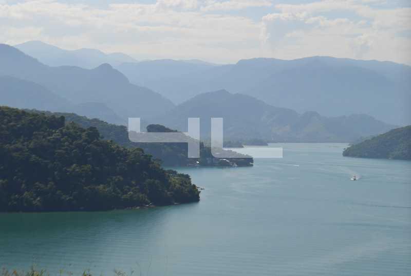 0026 - Casa 5 quartos à venda Angra dos Reis,RJ - R$ 8.990.000 - 00278CA - 26