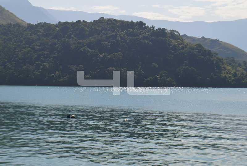 0027 - Casa 5 quartos à venda Angra dos Reis,RJ - R$ 8.990.000 - 00278CA - 27