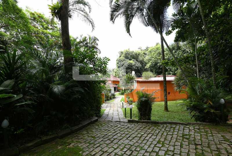 0028 - Casa 5 quartos à venda Angra dos Reis,RJ - R$ 8.990.000 - 00278CA - 28