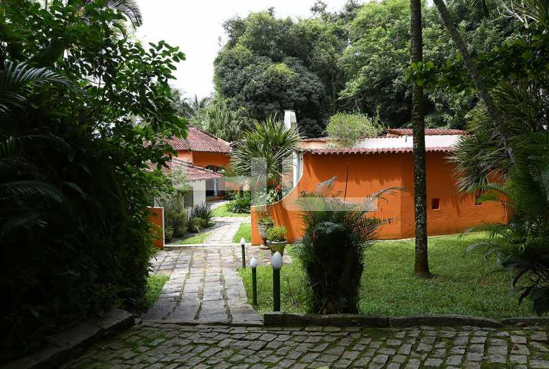 0029 - Casa 5 quartos à venda Angra dos Reis,RJ - R$ 8.990.000 - 00278CA - 29