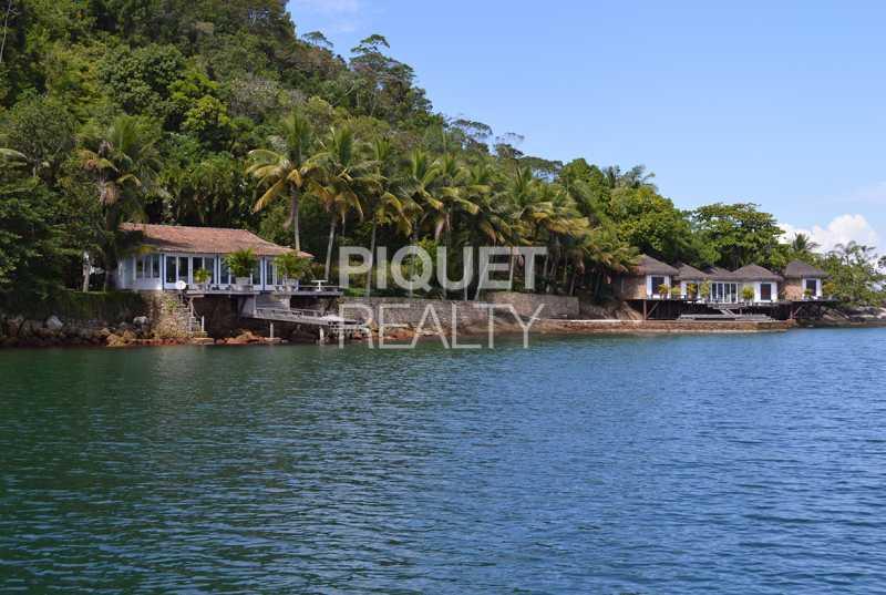 05 - Casa em Condomínio 5 quartos à venda Angra dos Reis,RJ - R$ 14.000.000 - 00274IL - 8